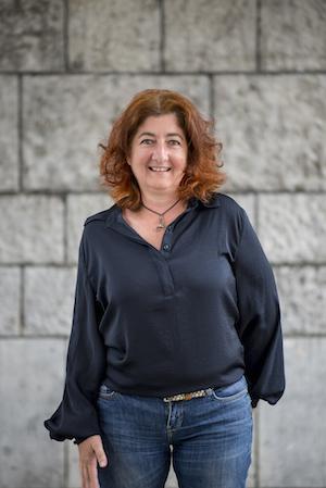 Beatrice Pialoux