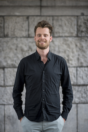 Jesse Wijnen
